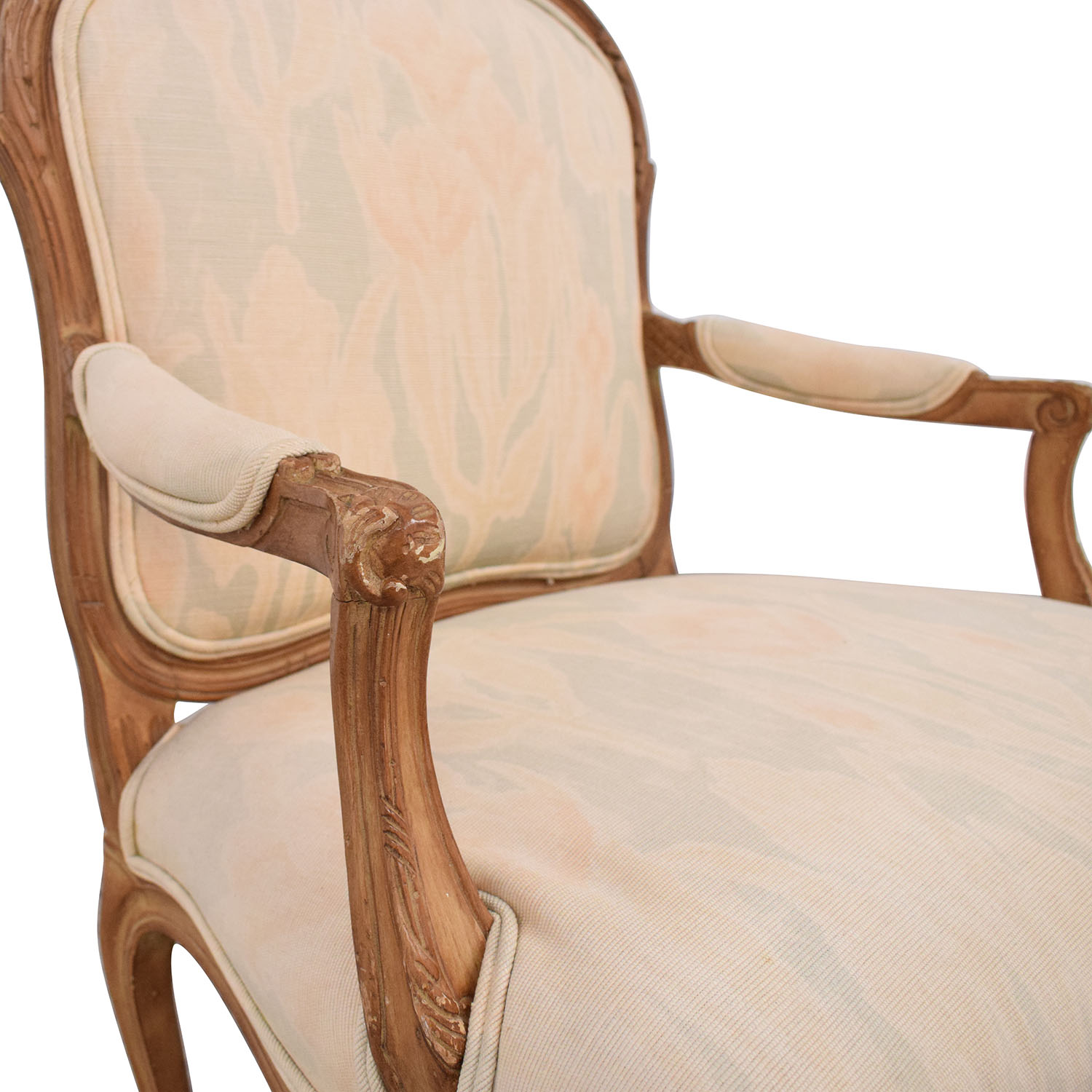 shop  Traditional Accent Chair online
