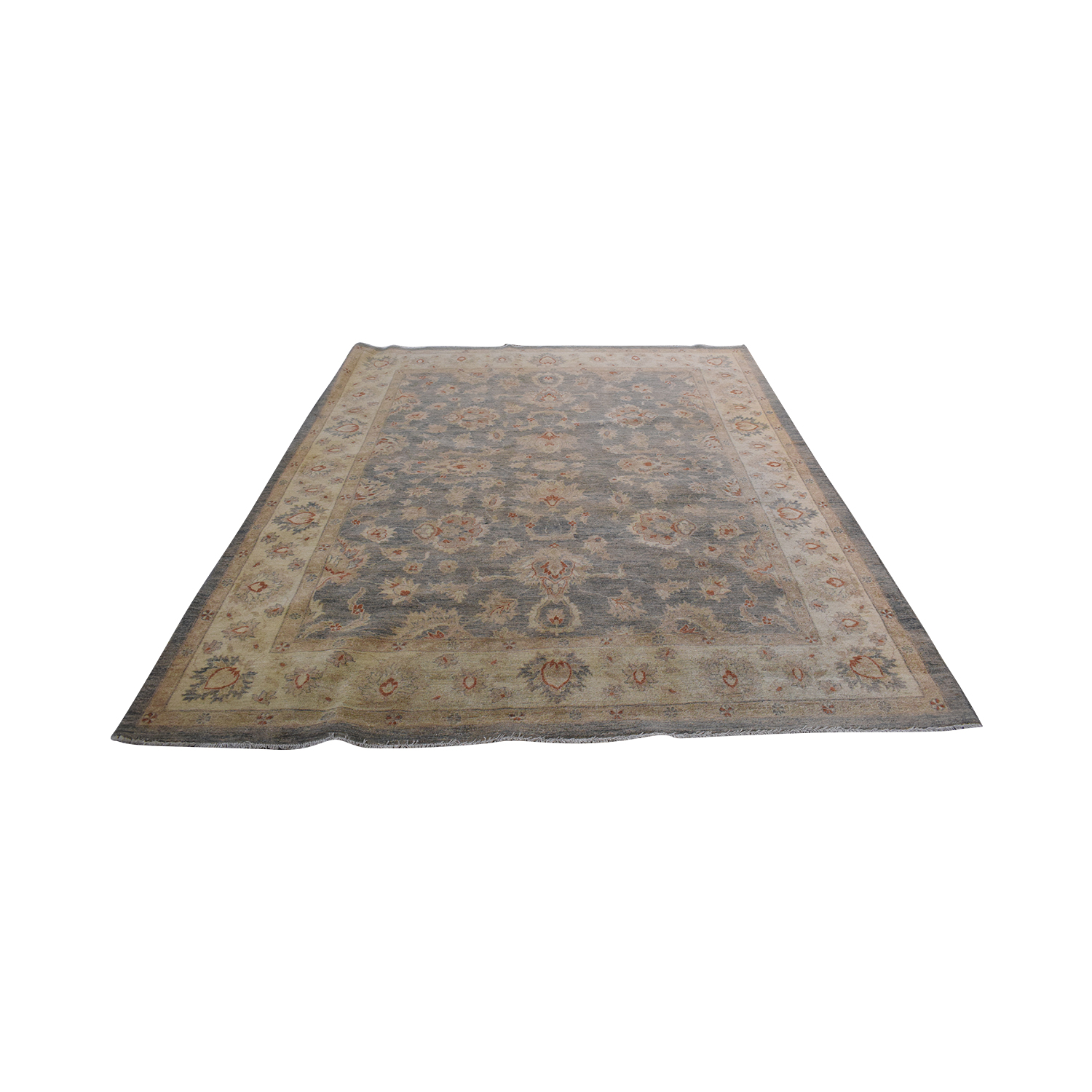 Abc Carpet Home Area Rug