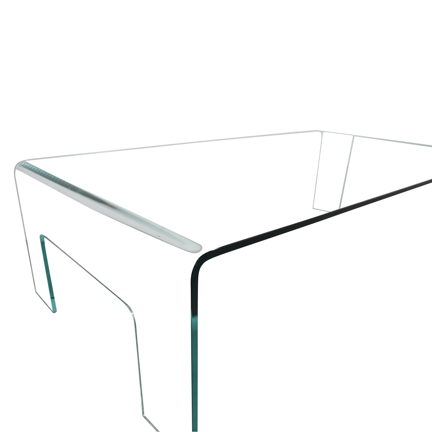 Calligaris Calligaris Connubia Real Coffee Table on sale