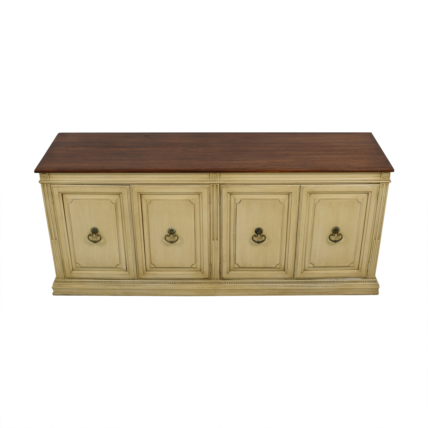Davis Cabinet Company Davis Cabinet Company Sideboard for sale