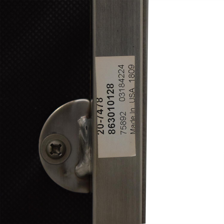 Ethan Allen Ethan Allen Upholstered Bench for sale