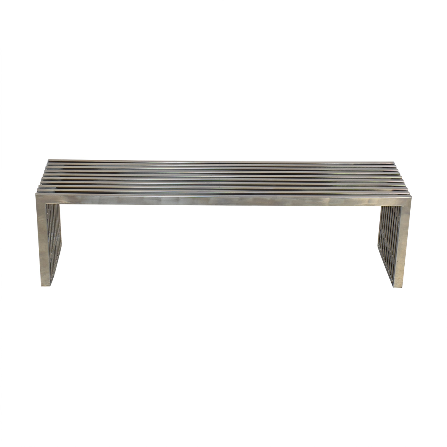 LexMod LexMod Gridiron Large Bench price