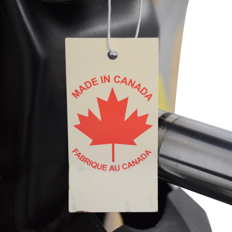 buy Global Global Accord Upholstered Medium Back Tilter Chair online