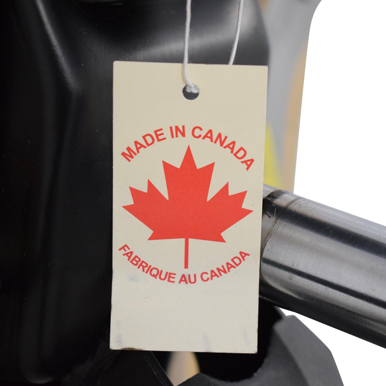 Global Global Accord Upholstered Medium Back Tilter Chair nj
