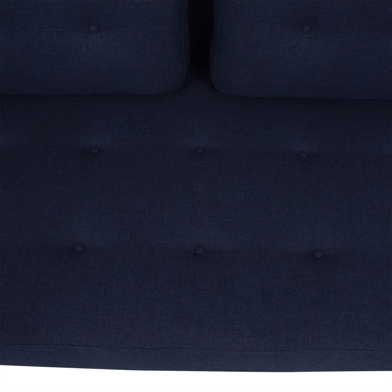 Board Deco Convertible Sleeper Sofas