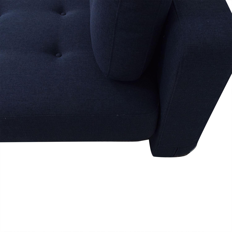 Room & Board Room & Board Deco Convertible Sleeper coupon