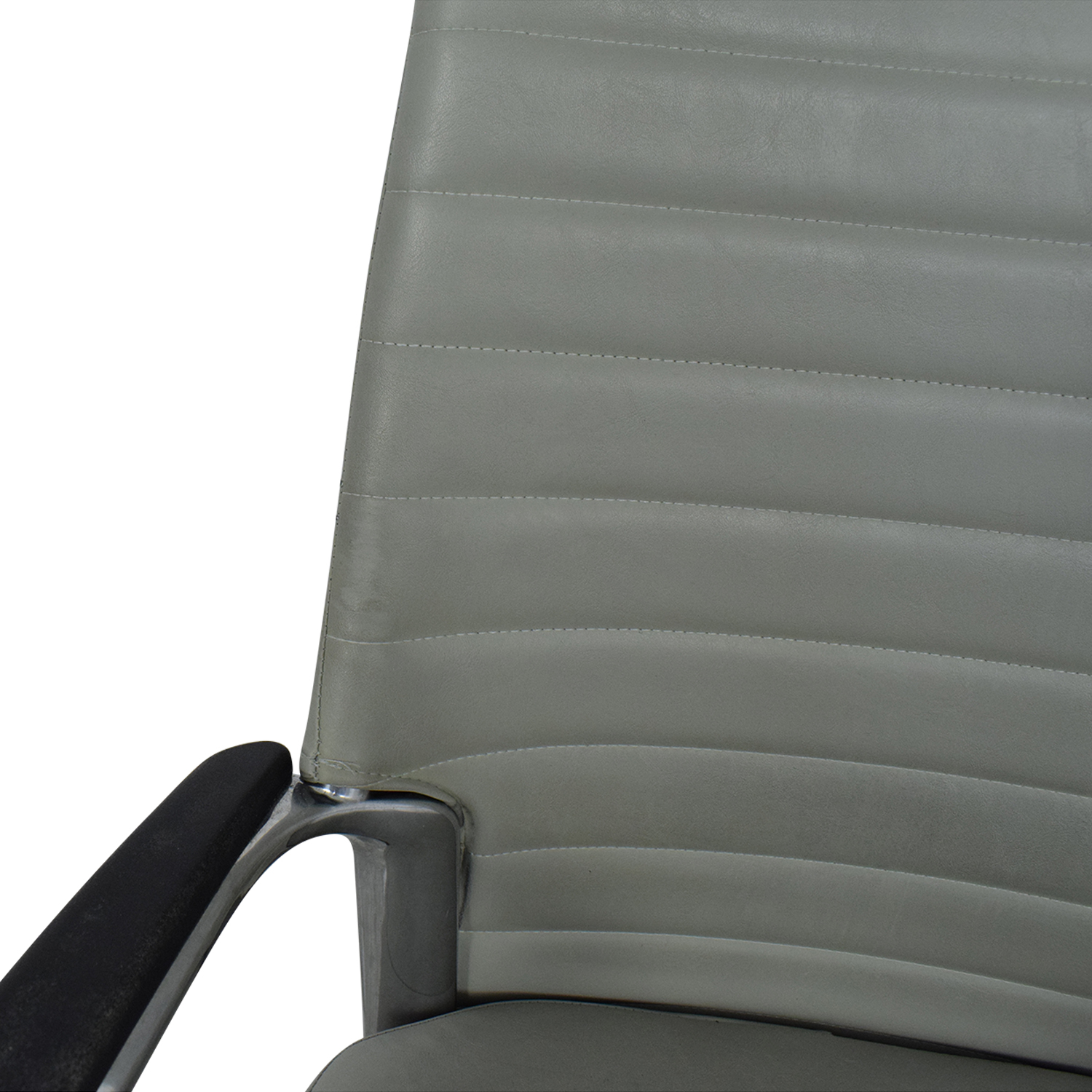 shop Global Accord Medium Back Tilter Chair Global Chairs