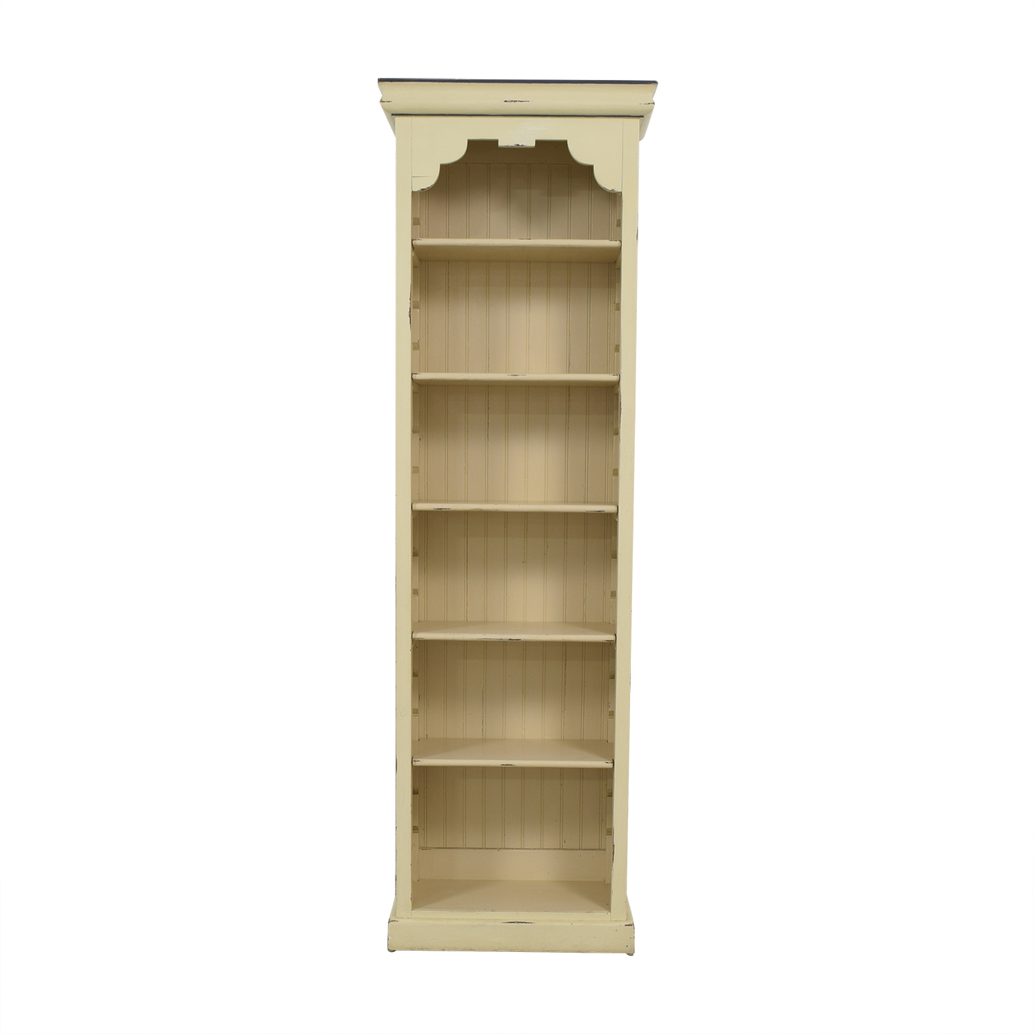 Little Folk Art Little Folk Art Tall Bookshelf on sale
