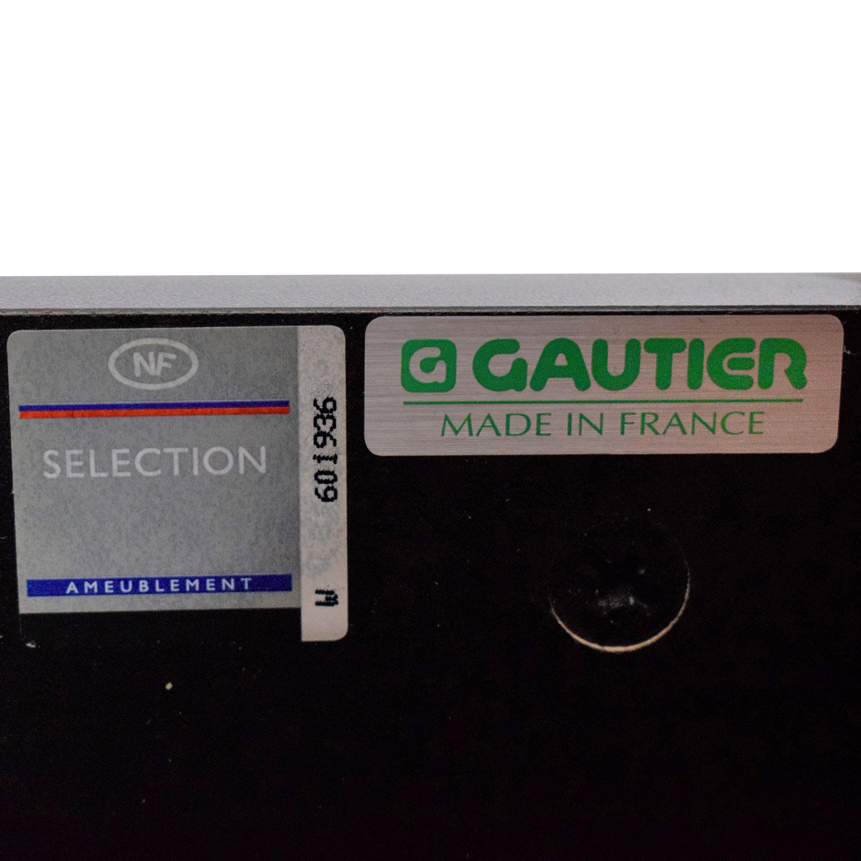 Gautier Gautier Media Cabinet on sale