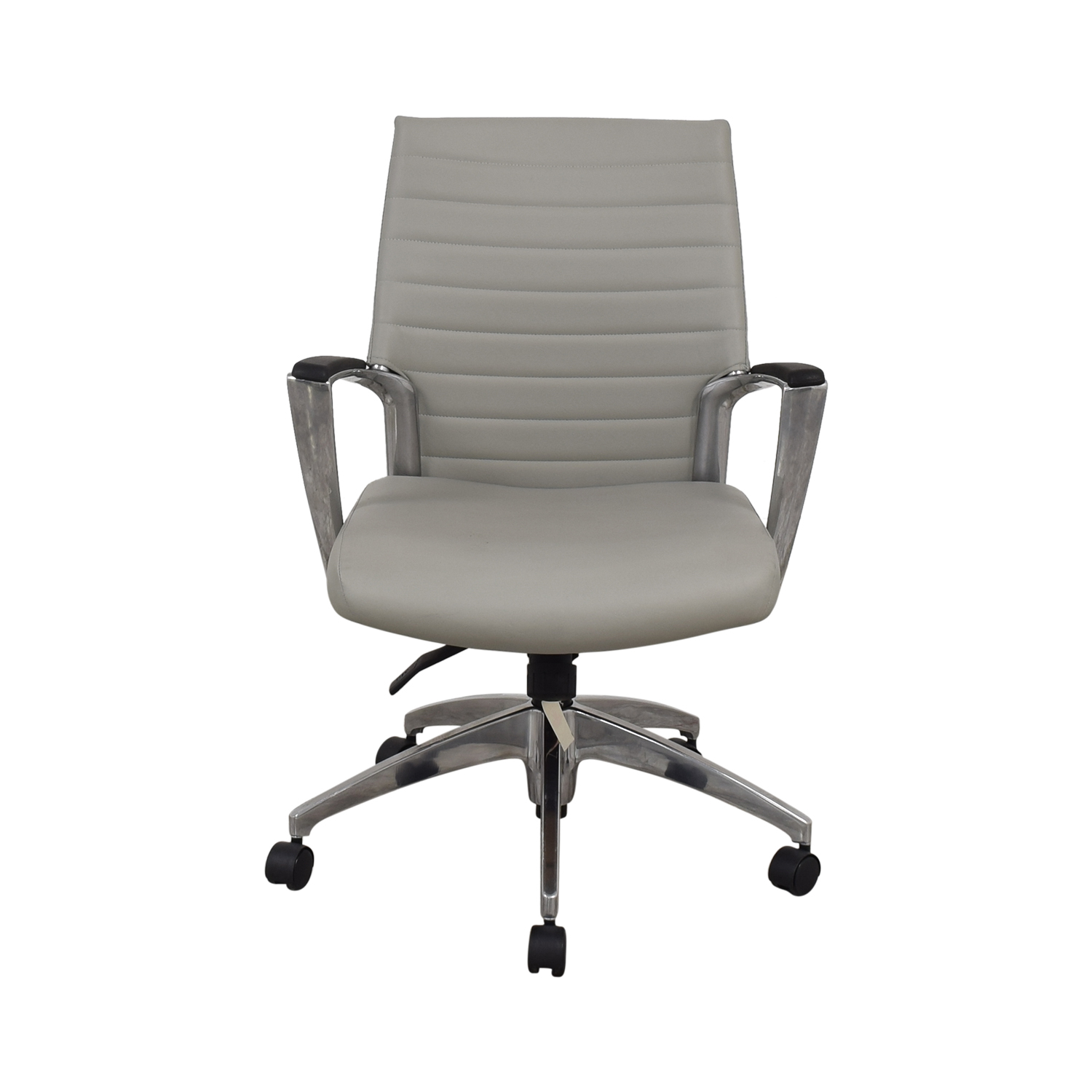 Global Global Accord Medium Back Tilter Chair ma