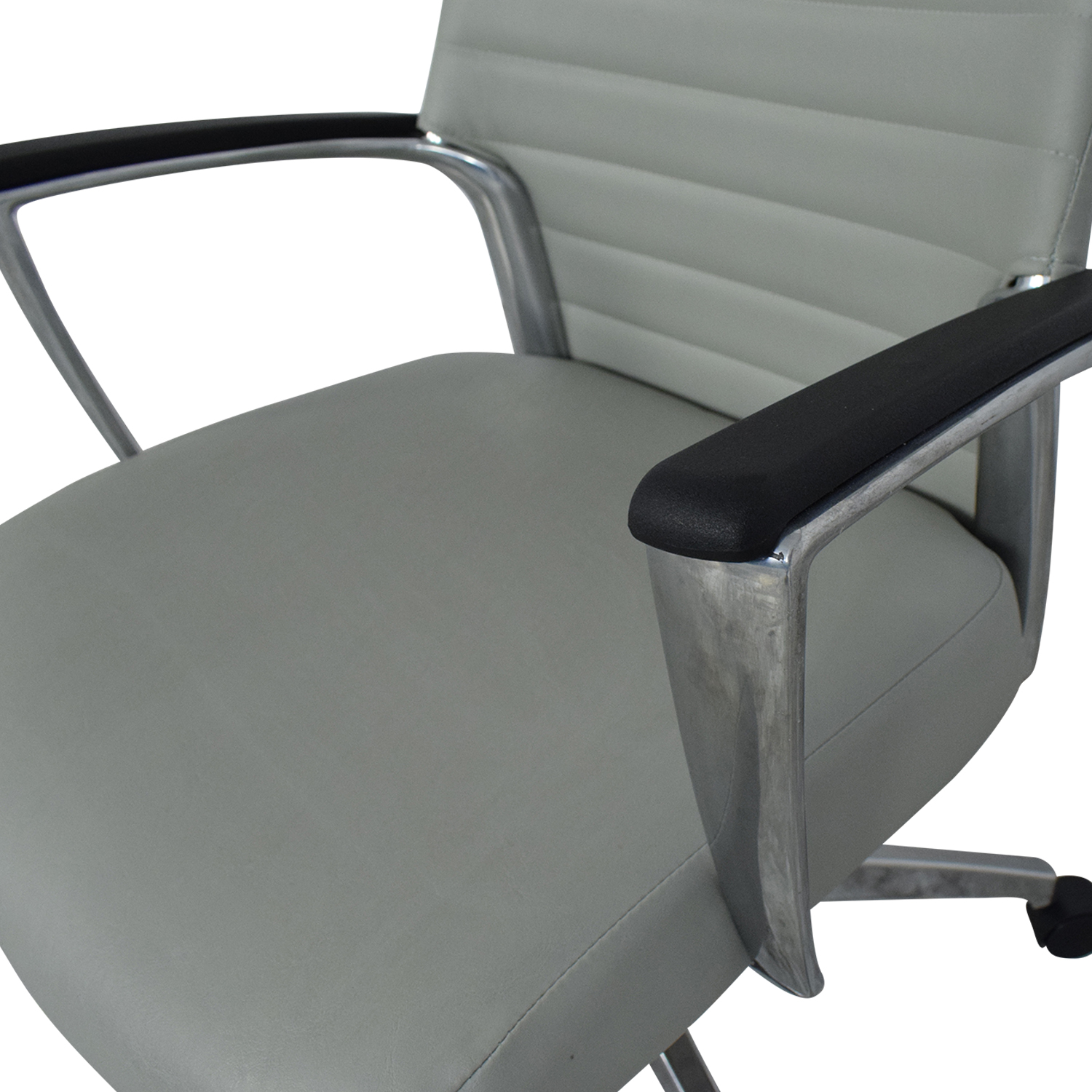 Global Global Accord Medium Back Tilter Chair