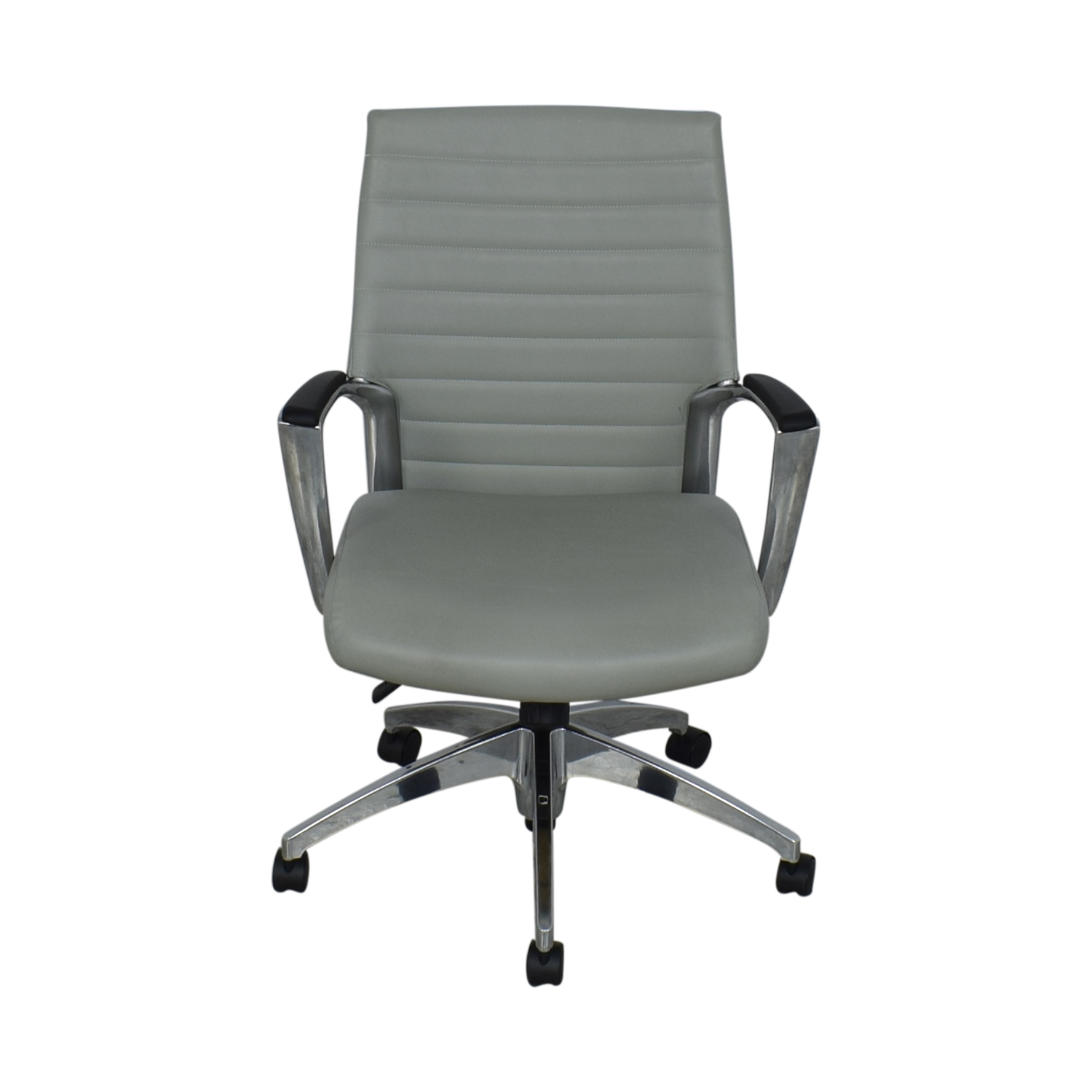 Global Global Accord Medium Back Tilter Chair coupon