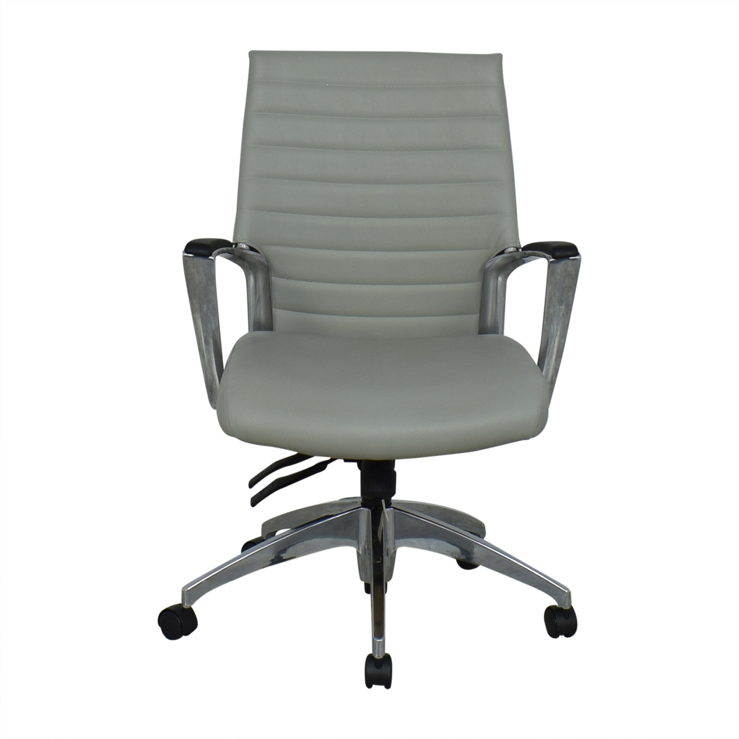 Global Global Accord Medium Back Tilter Chair pa