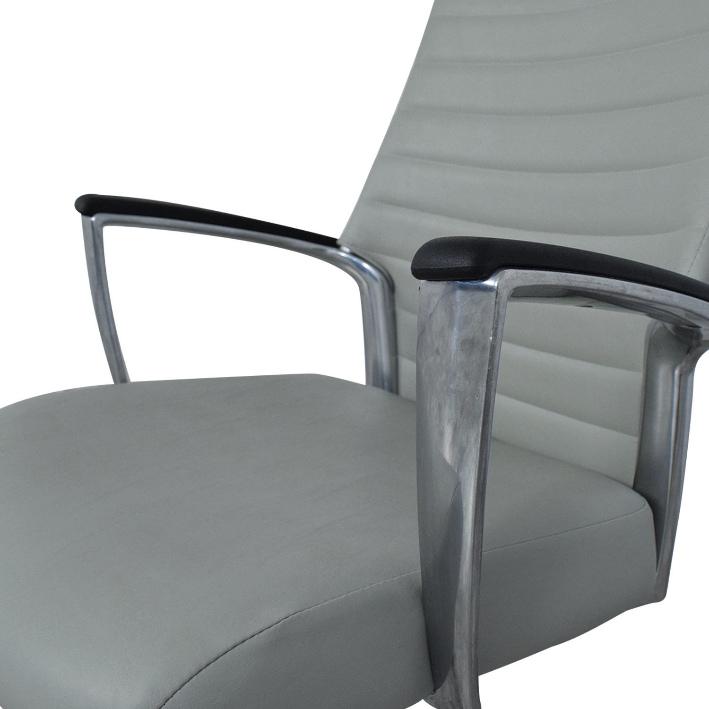 shop Global Global Accord Medium Back Tilter Chair online