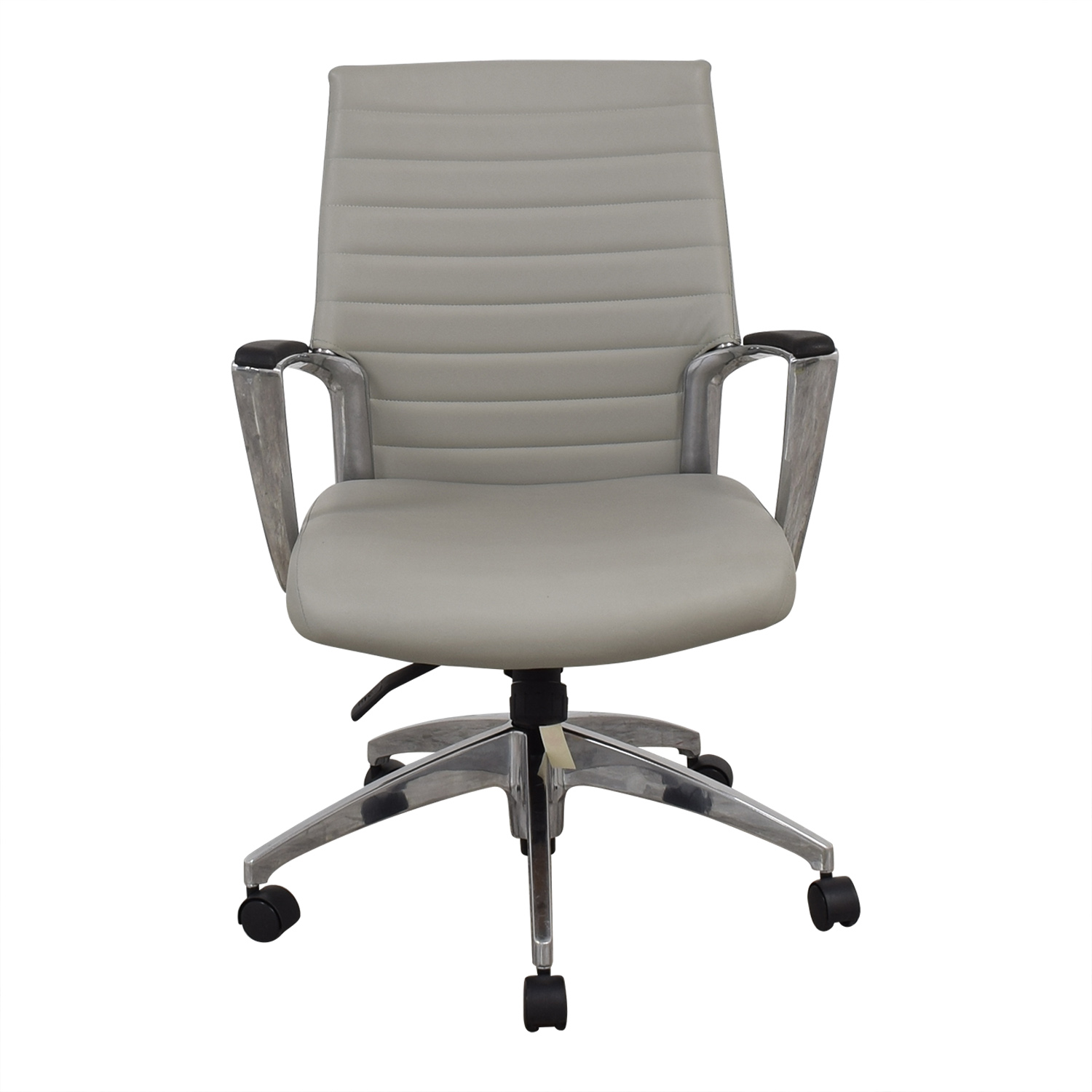 buy Global Accord Medium Back Tilter Chair Global Chairs