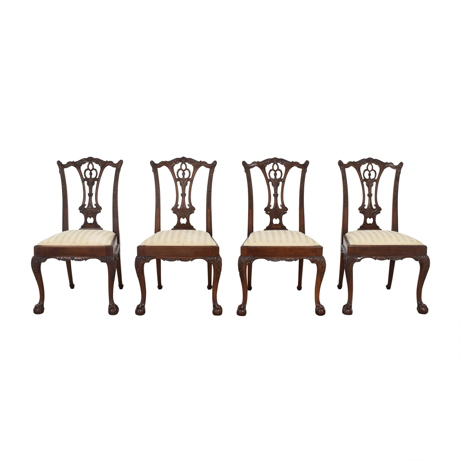 Macy's Macy's Dining Chairs ma