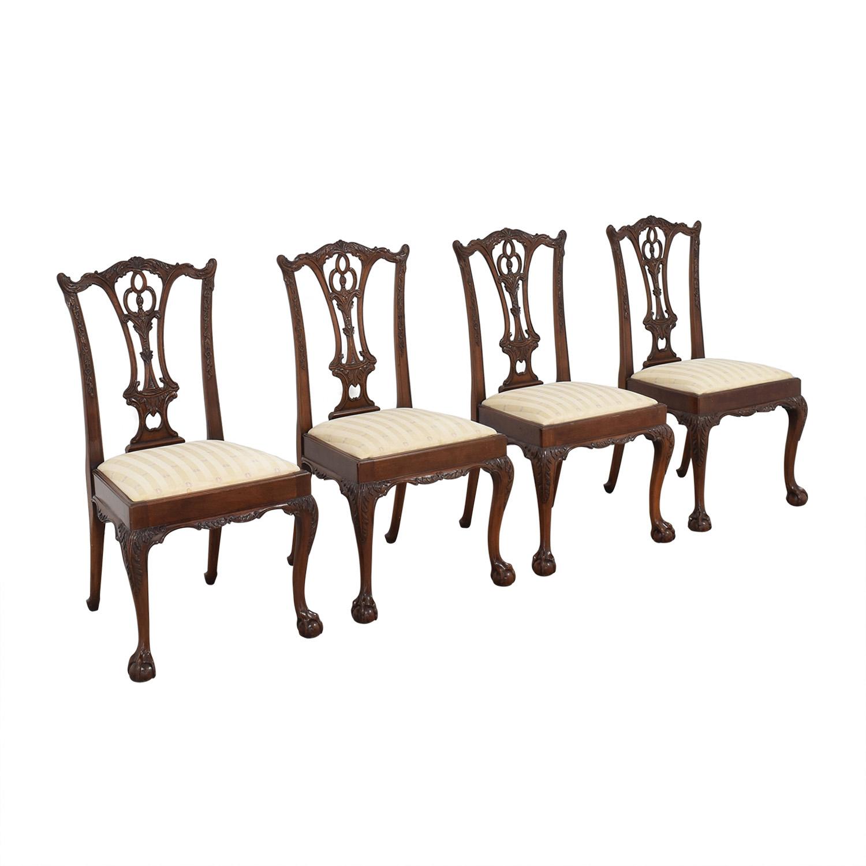 buy Macy's Dining Chairs Macy's Chairs