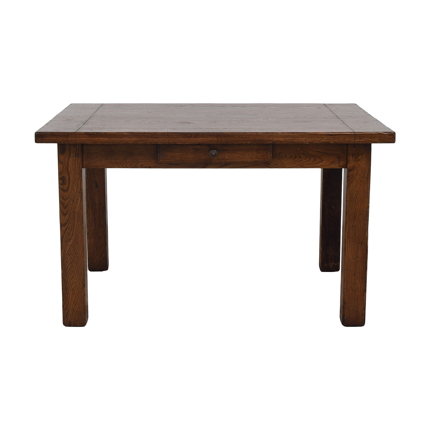 ABC Carpet & Home Dining Table / Dinner Tables