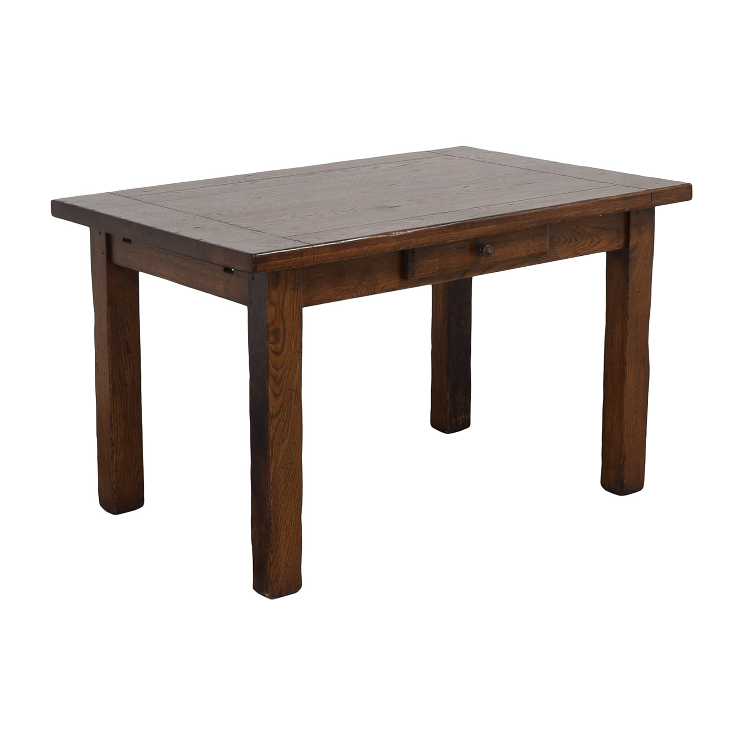 ABC Carpet & Home ABC Carpet & Home Dining Table second hand