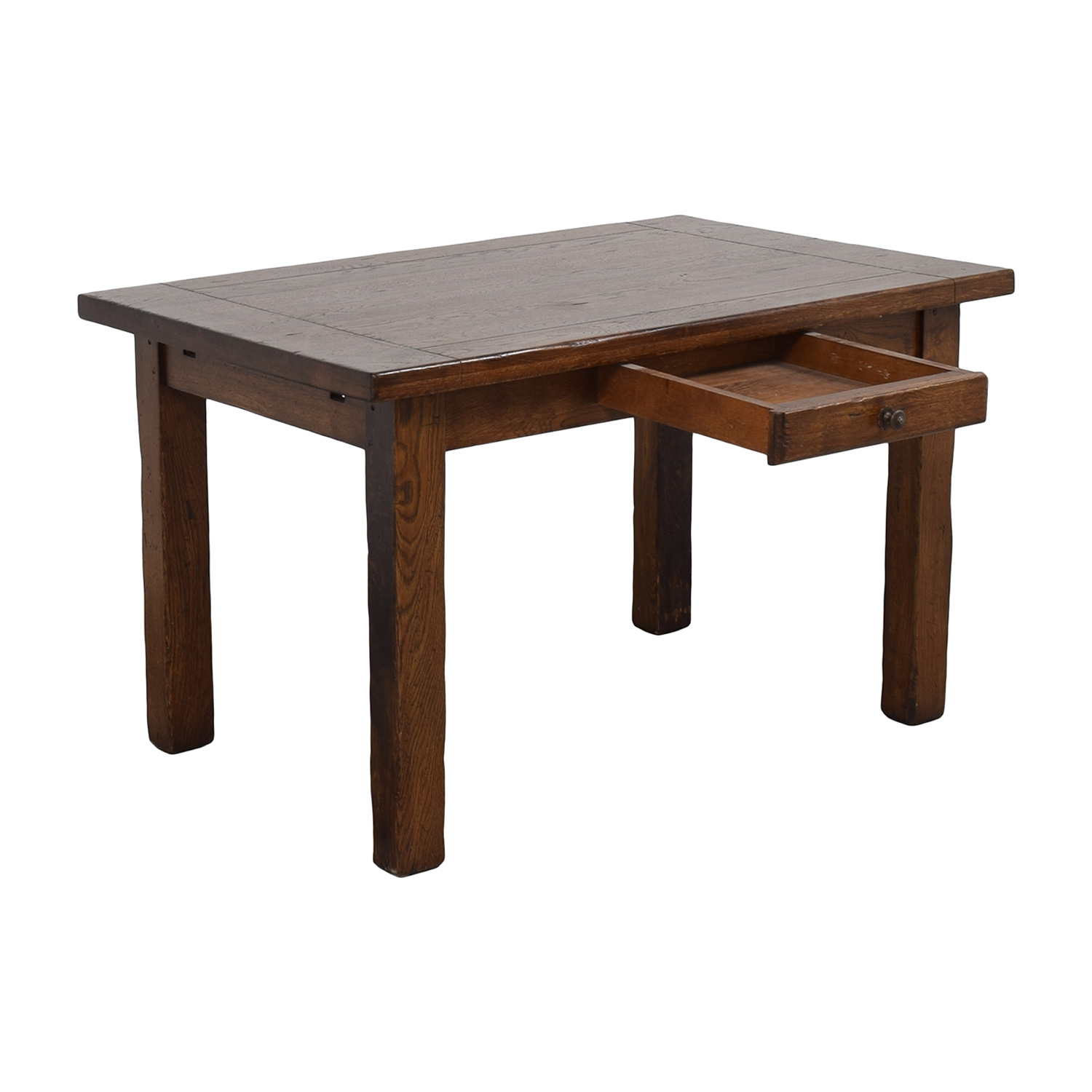 ABC Carpet & Home Dining Table / Tables