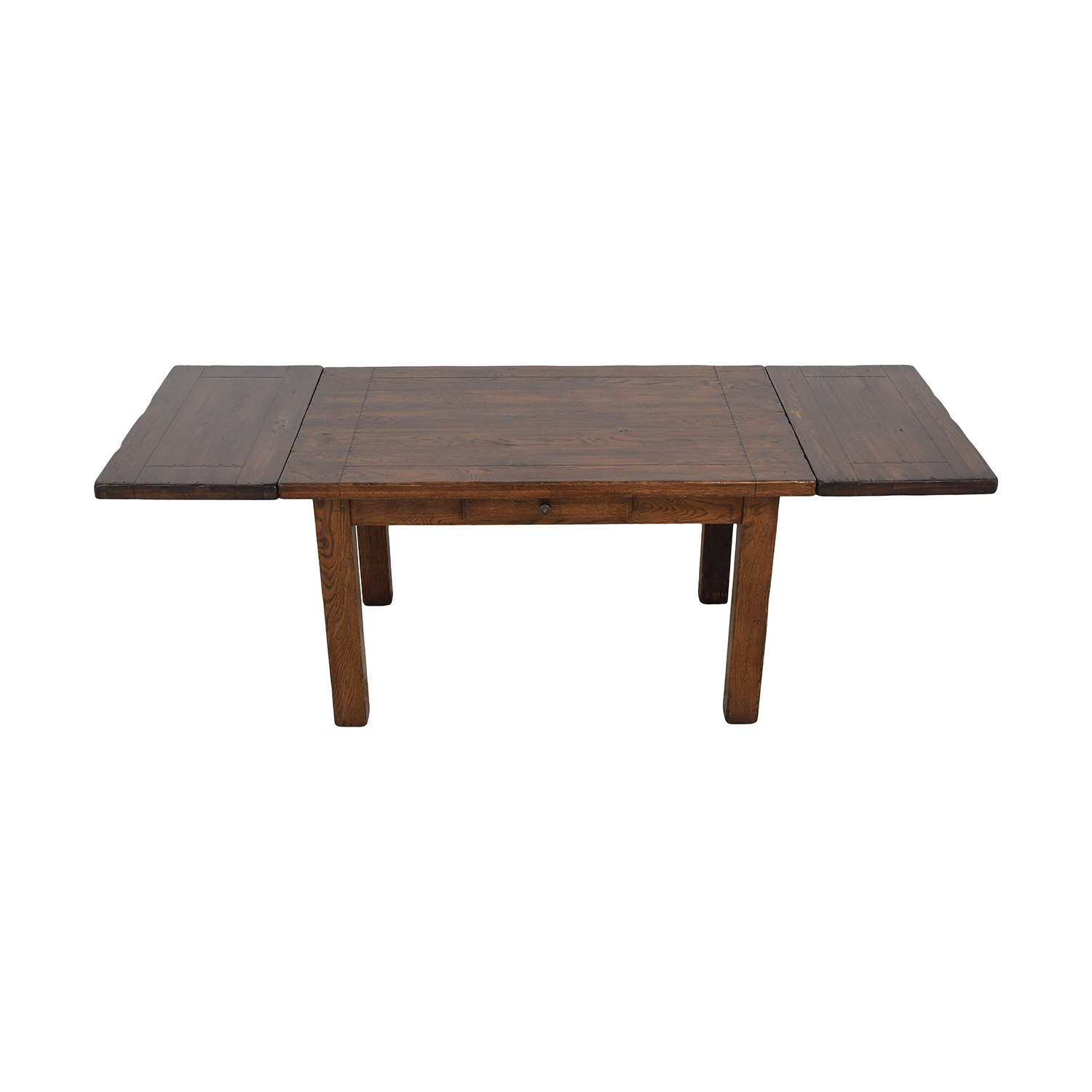 ABC Carpet & Home ABC Carpet & Home Dining Table nj