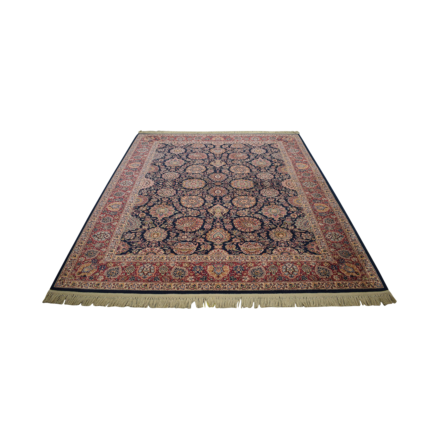 Decorwool Kazvin Rug sale