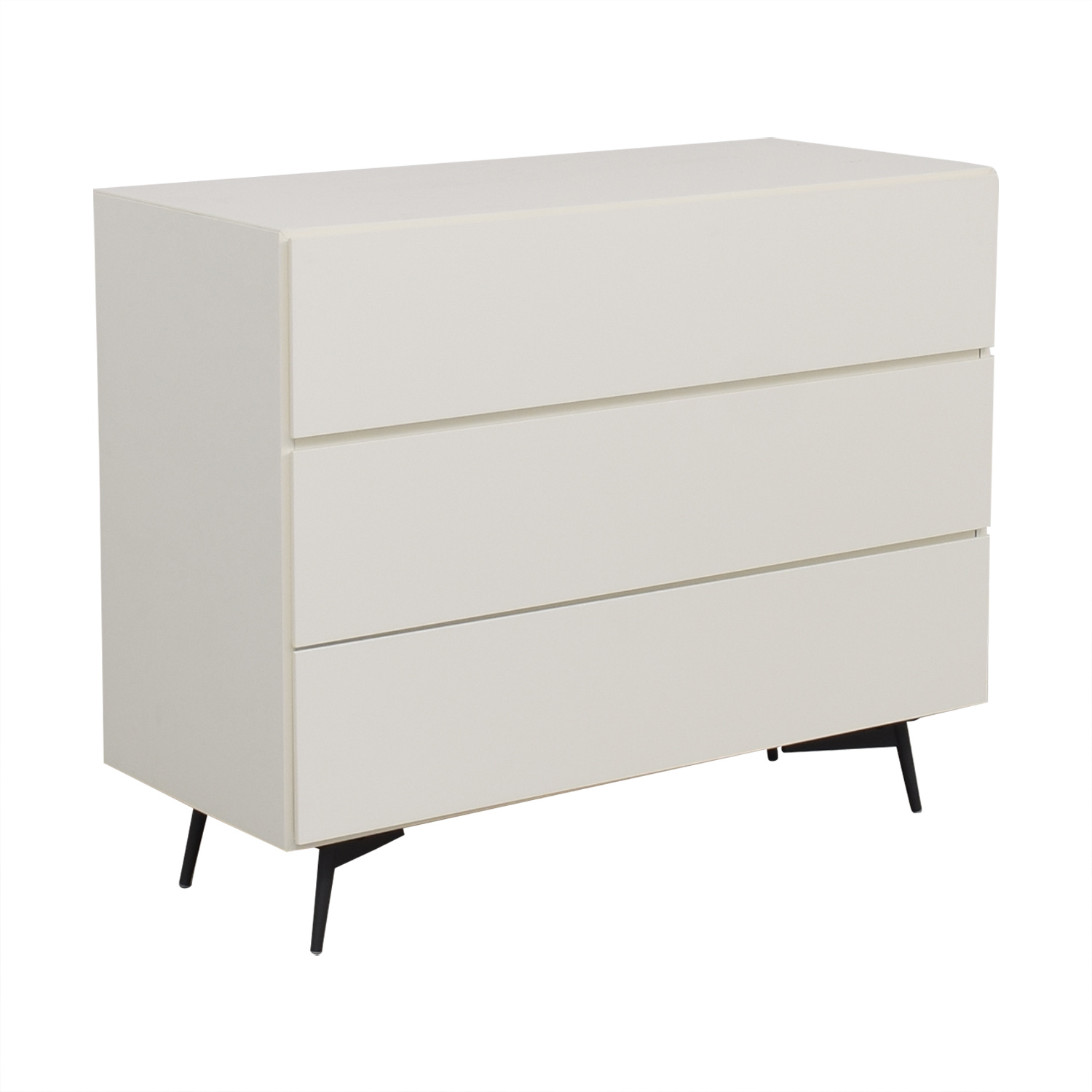 BoConcept BoConcept Lugano Chest used