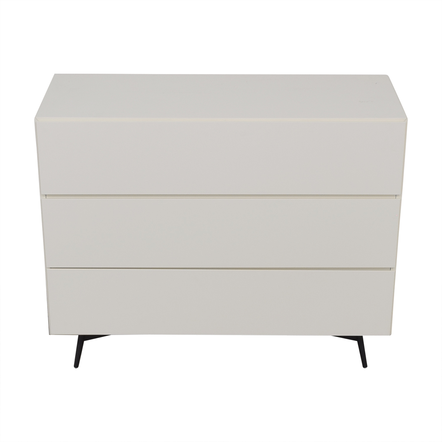 BoConcept BoConcept Lugano Chest nj