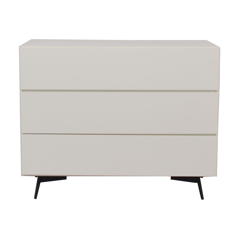 BoConcept Lugano Chest / Dressers