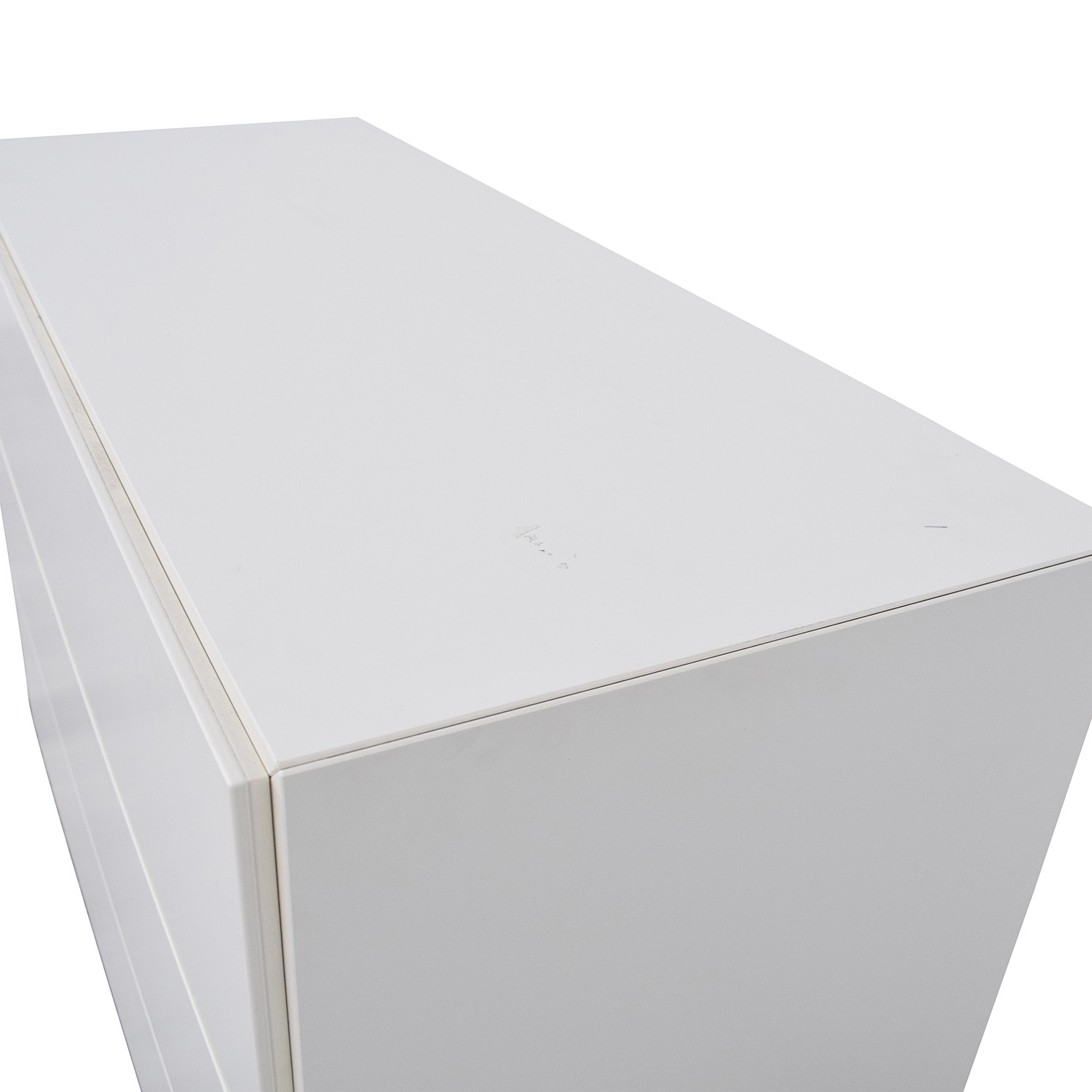 BoConcept BoConcept Lugano Chest coupon