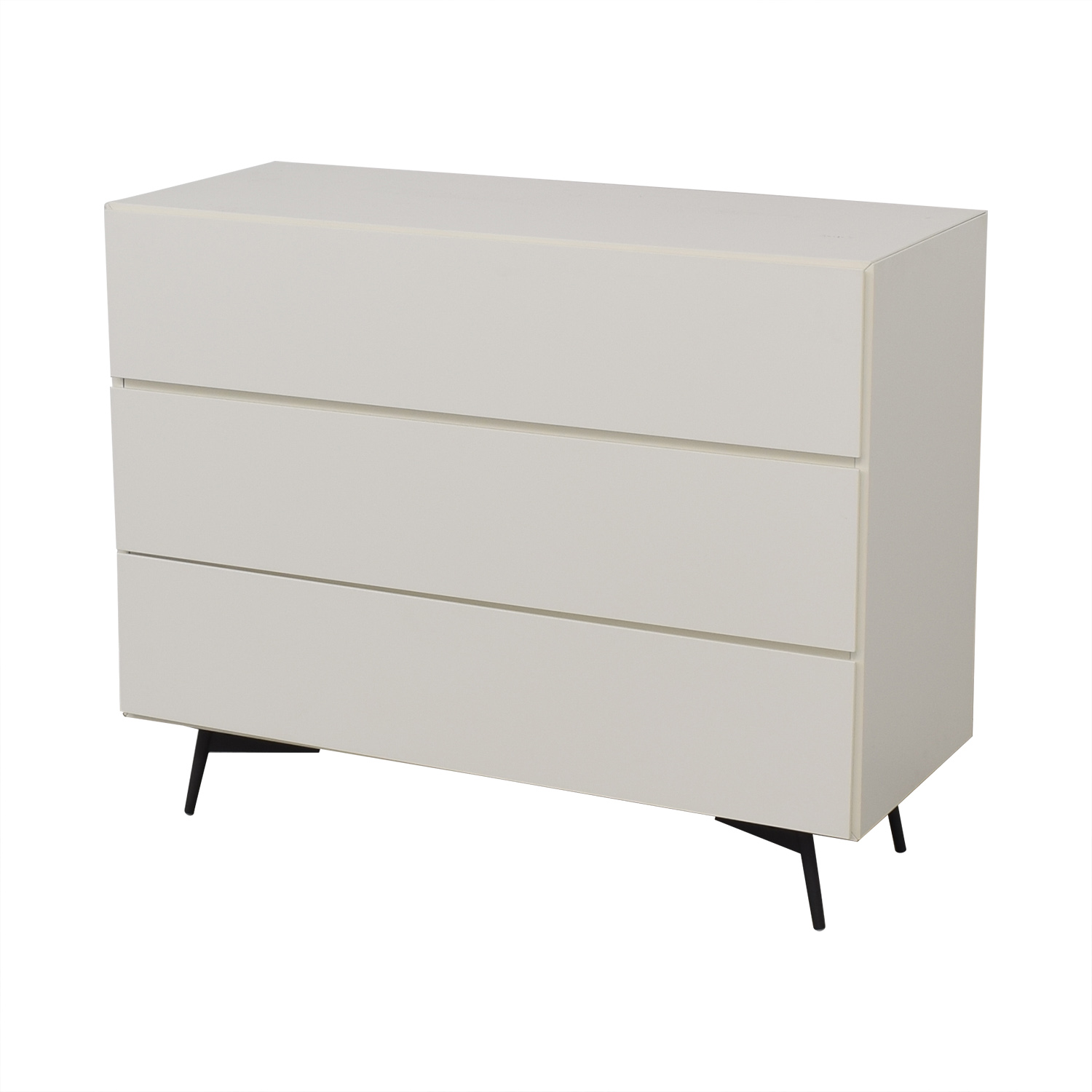 buy BoConcept Lugano Chest BoConcept Storage