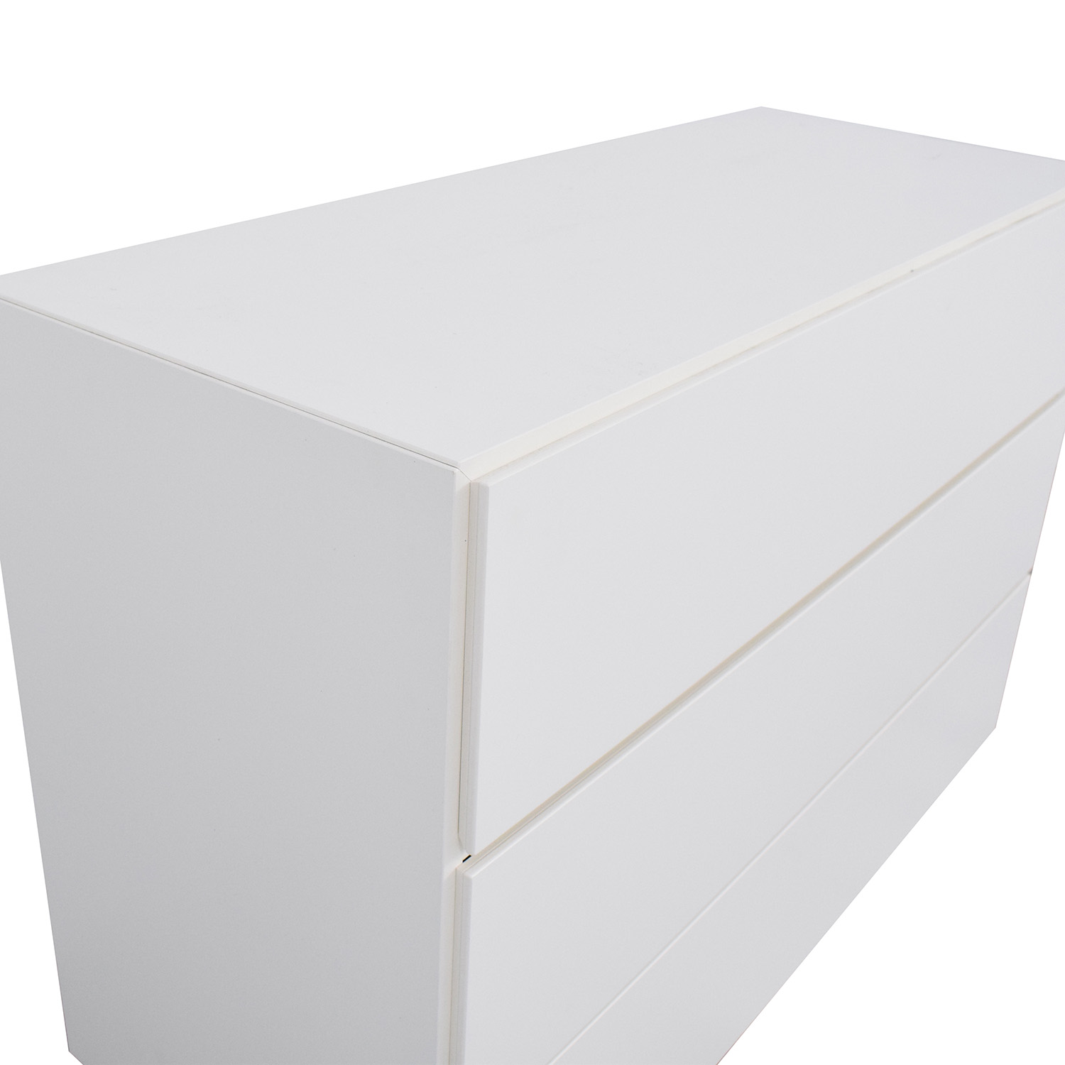 BoConcept BoConcept Lugano Chest on sale