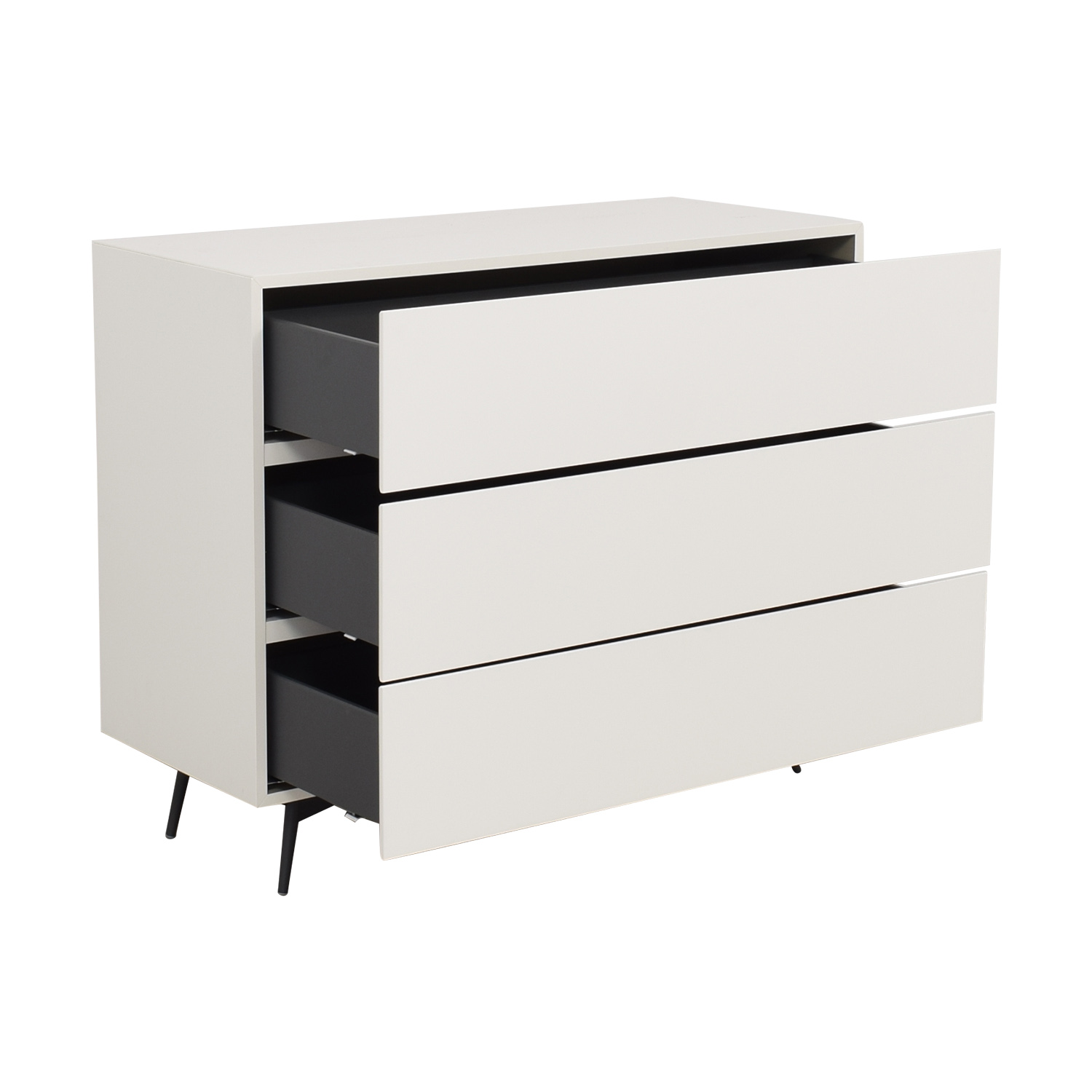 BoConcept Lugano Chest / Storage
