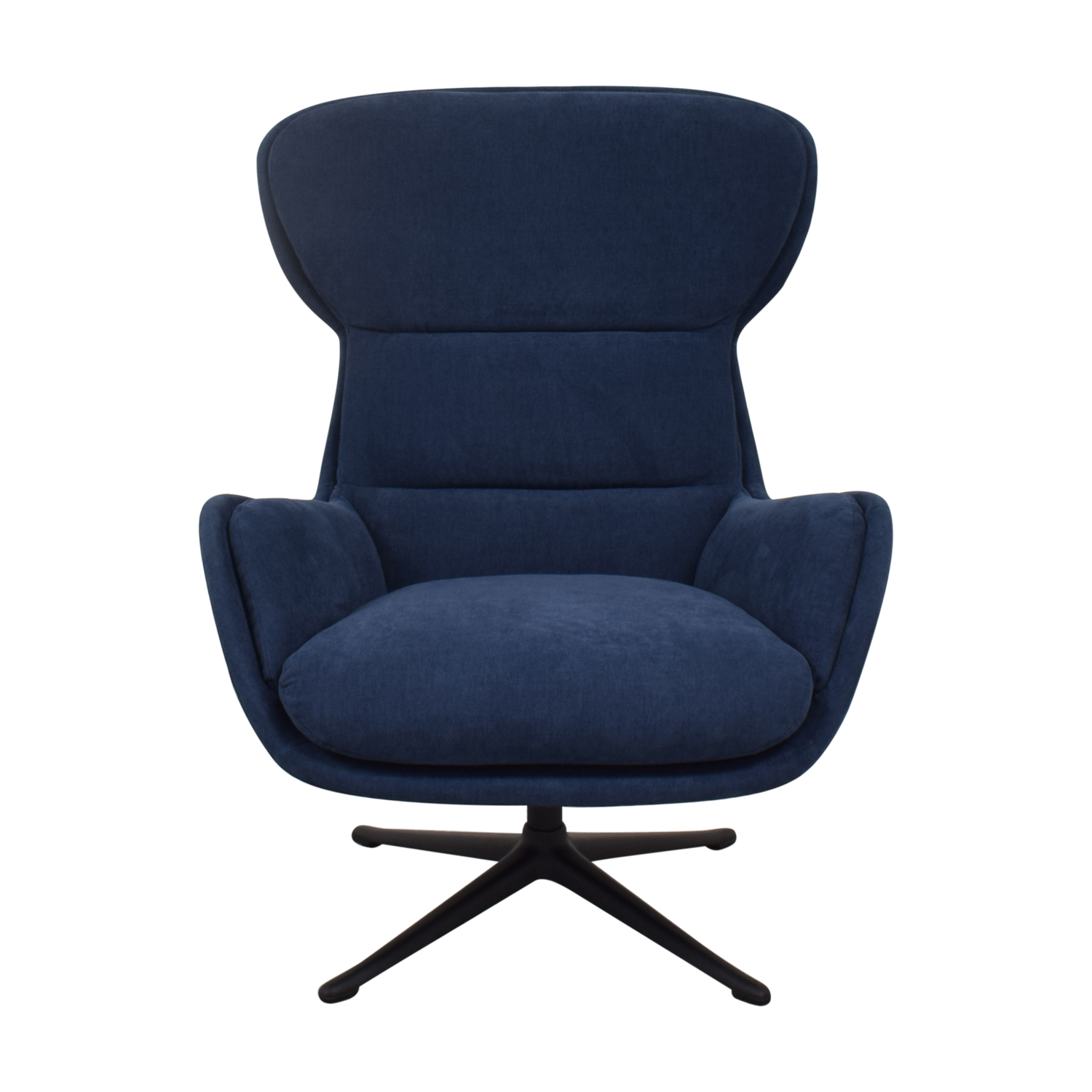buy BoConcept Reno Living Chair BoConcept Accent Chairs