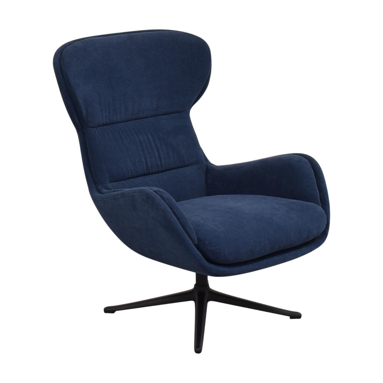 BoConcept BoConcept Reno Living Chair used