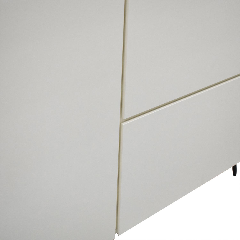 BoConcept Lugano Highboard / Storage