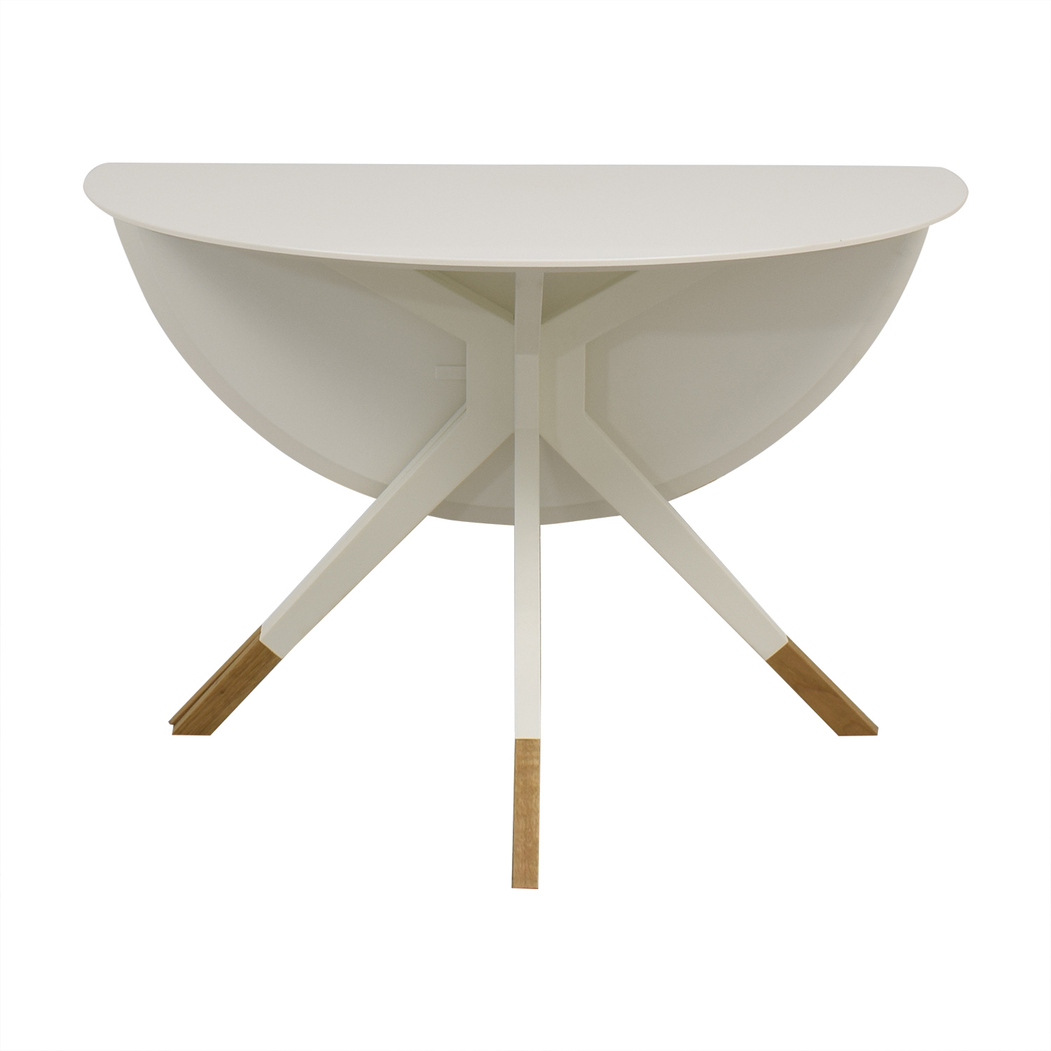 shop BoConcept BoConcept Billund Table online