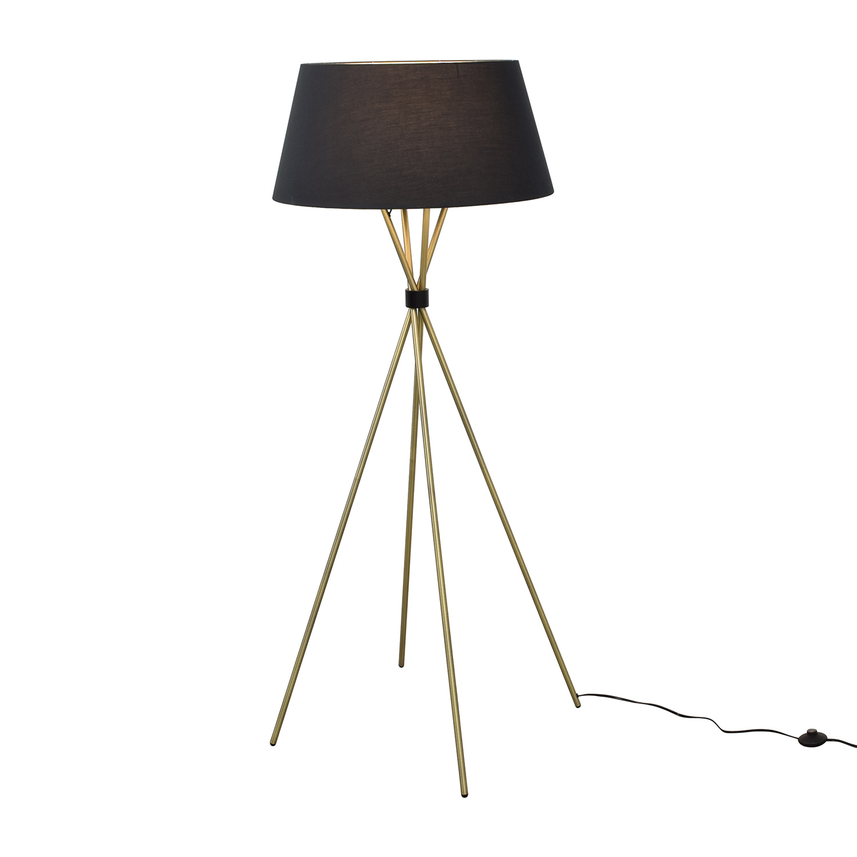 shop BoConcept BoConcept Main Floor Lamp online
