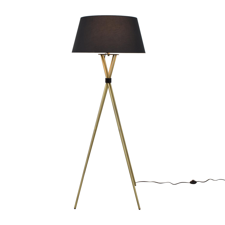 BoConcept BoConcept Main Floor Lamp ct