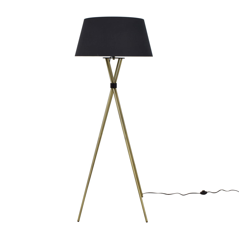 BoConcept BoConcept Main Floor Lamp discount