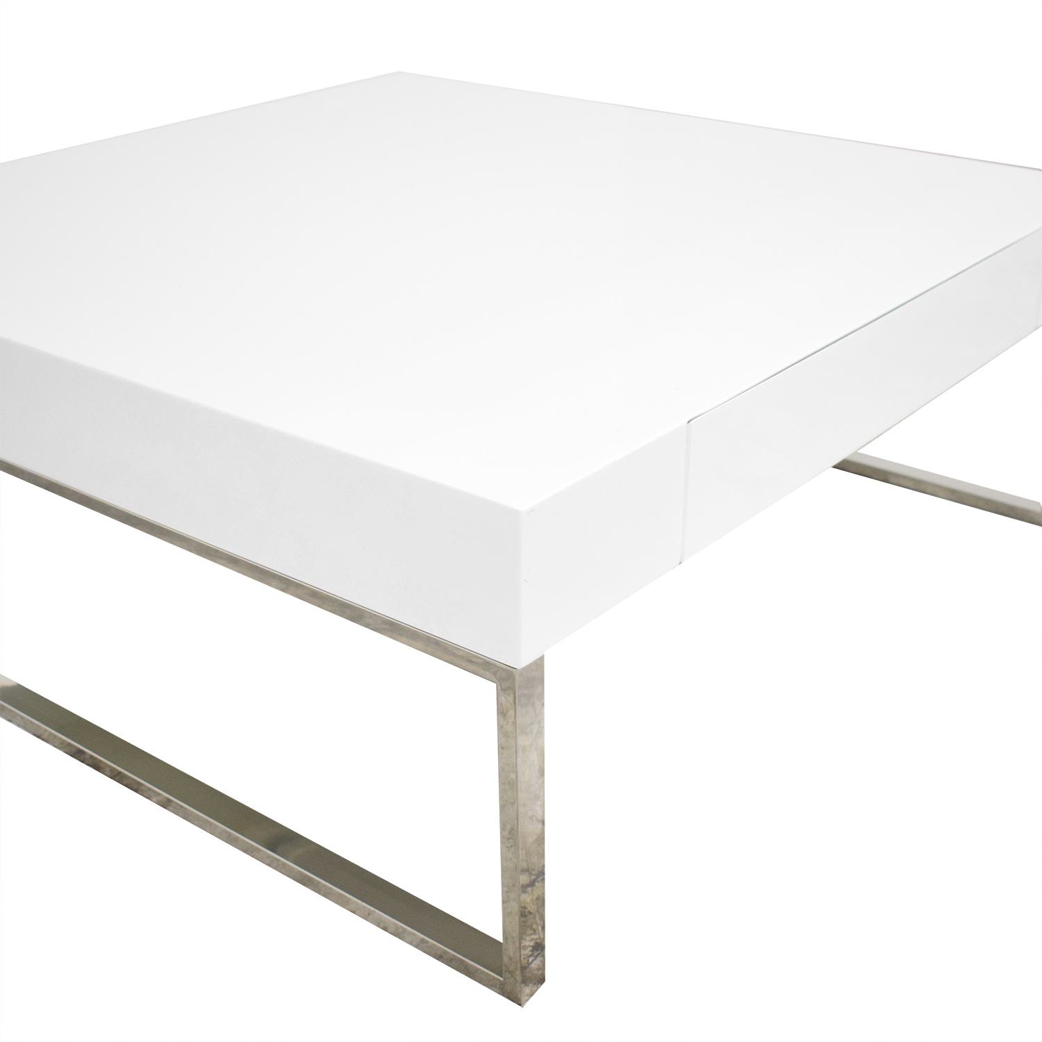 shop Modani Gavino Coffee Table Modani Coffee Tables