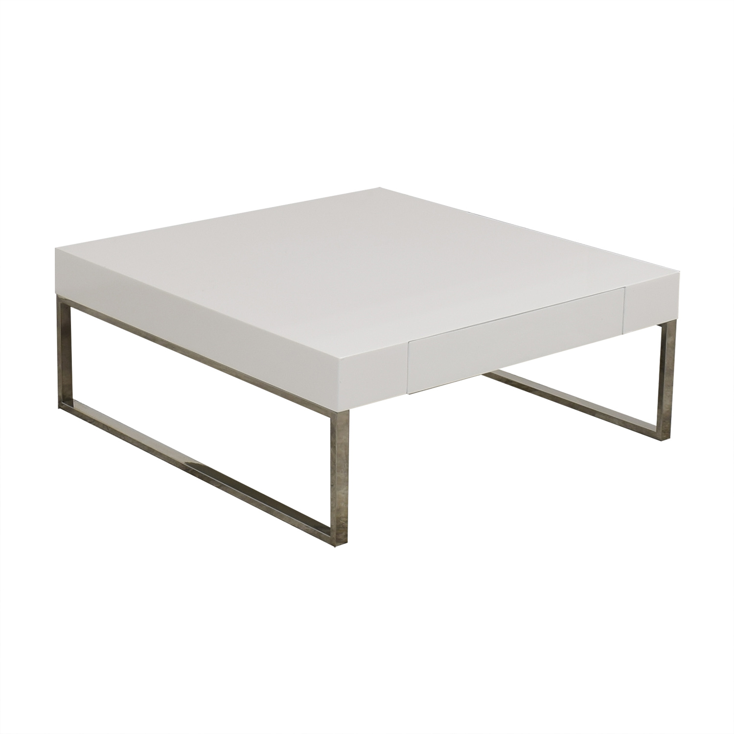 Modani Modani Gavino Coffee Table ma
