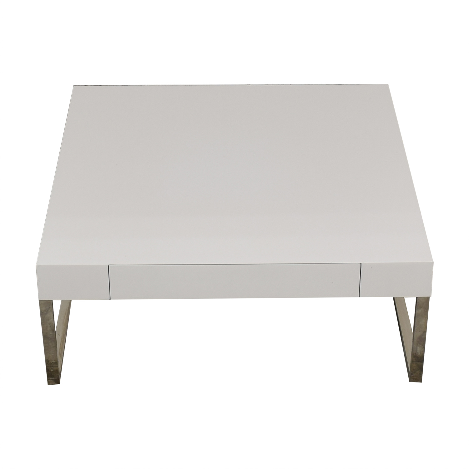 Modani Modani Gavino Coffee Table Coffee Tables