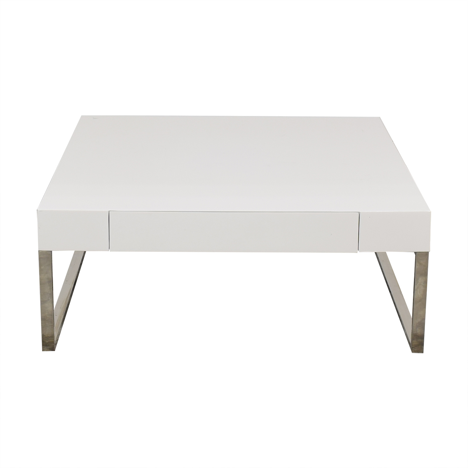 Modani Modani Gavino Coffee Table for sale