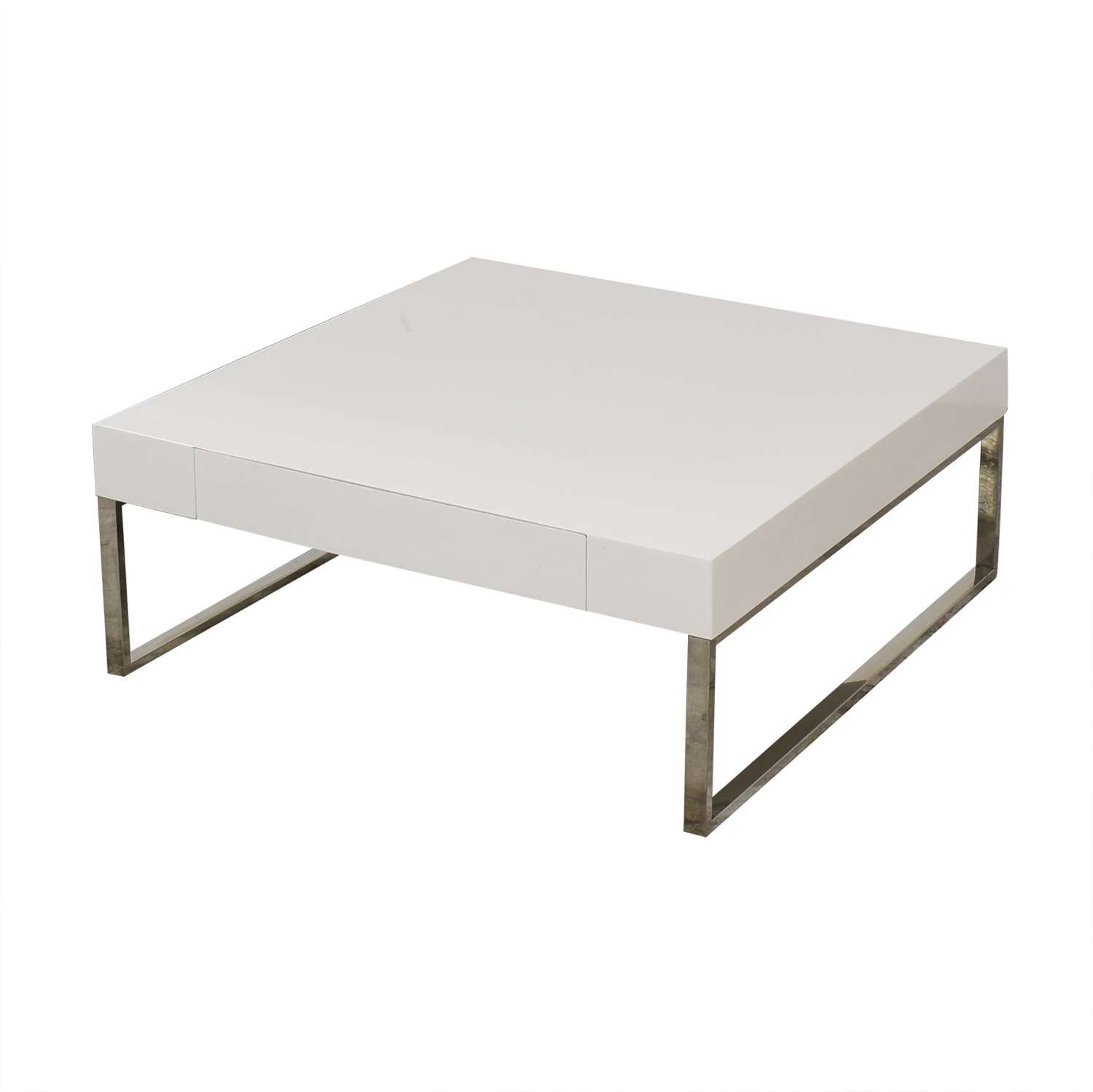 buy Modani Gavino Coffee Table Modani Coffee Tables