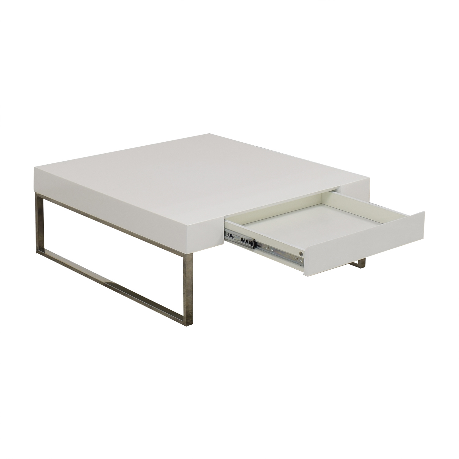 shop Modani Gavino Coffee Table Modani