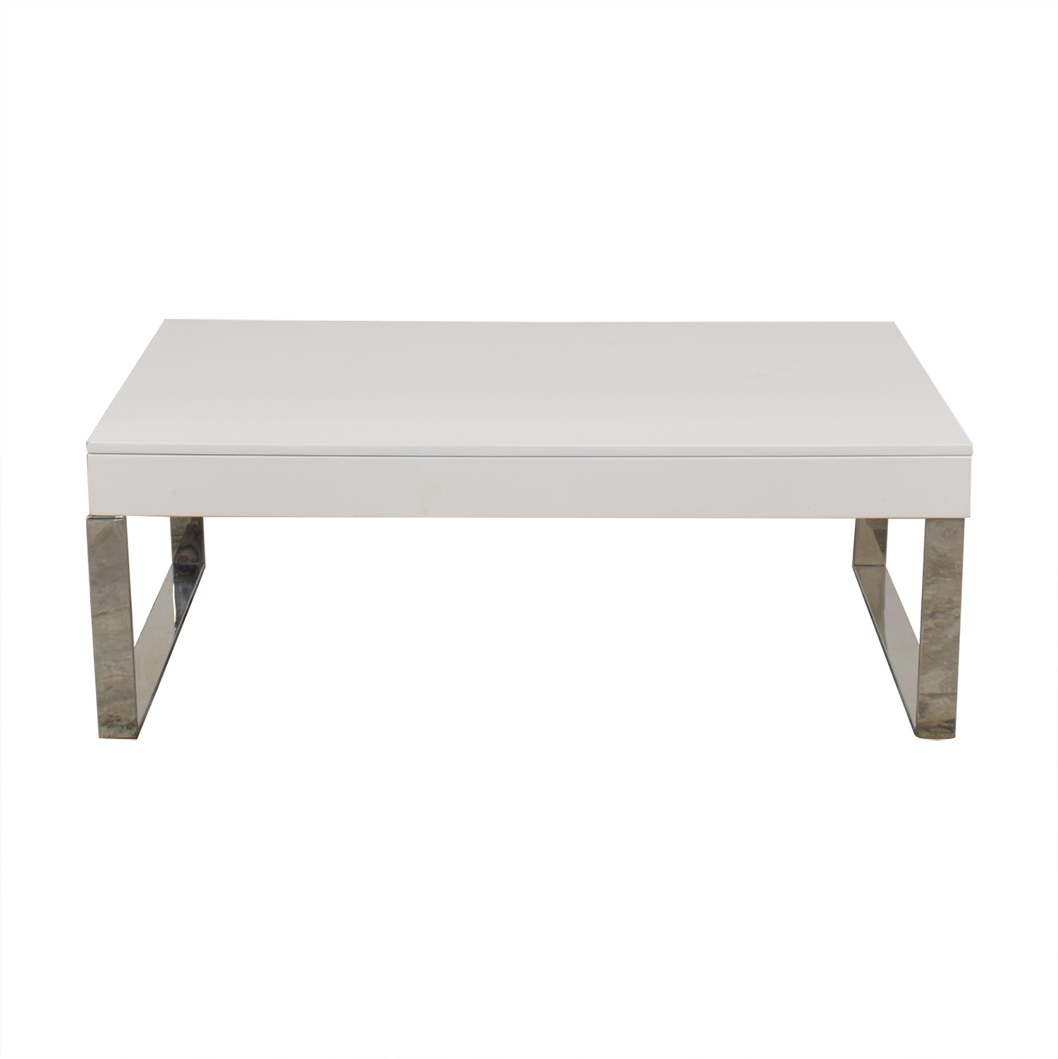 Modway Modway Gloss Coffee Table price
