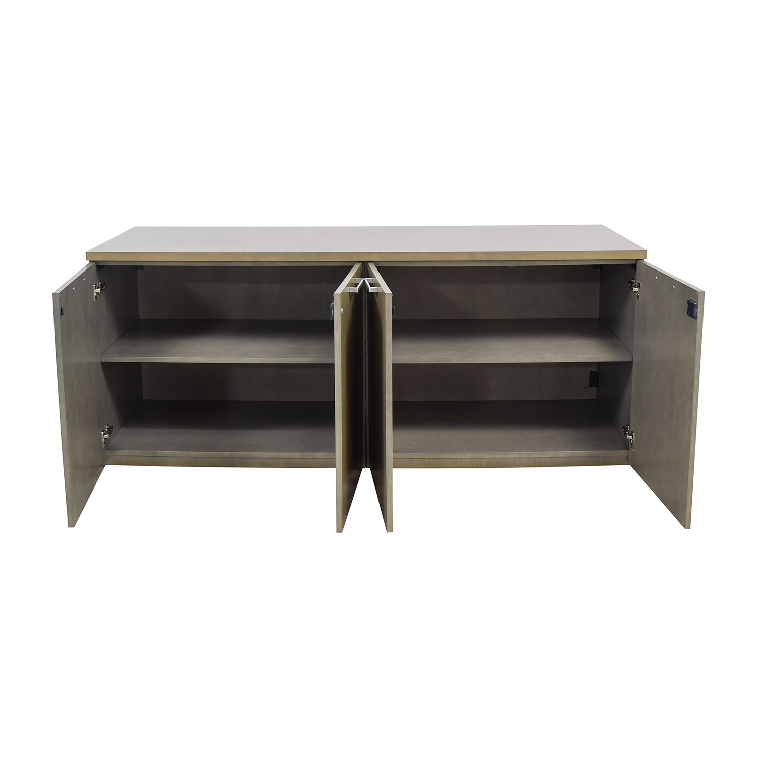 Office Furniture Heaven Office Furniture Heaven Storage Credenza second hand