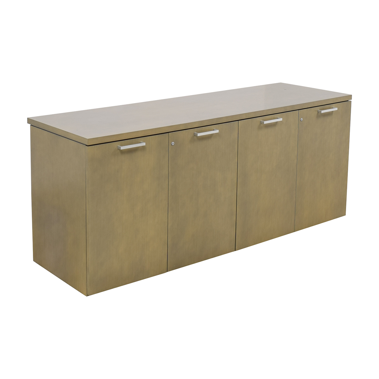 Office Furniture Heaven Office Furniture Heaven Storage Credenza nyc