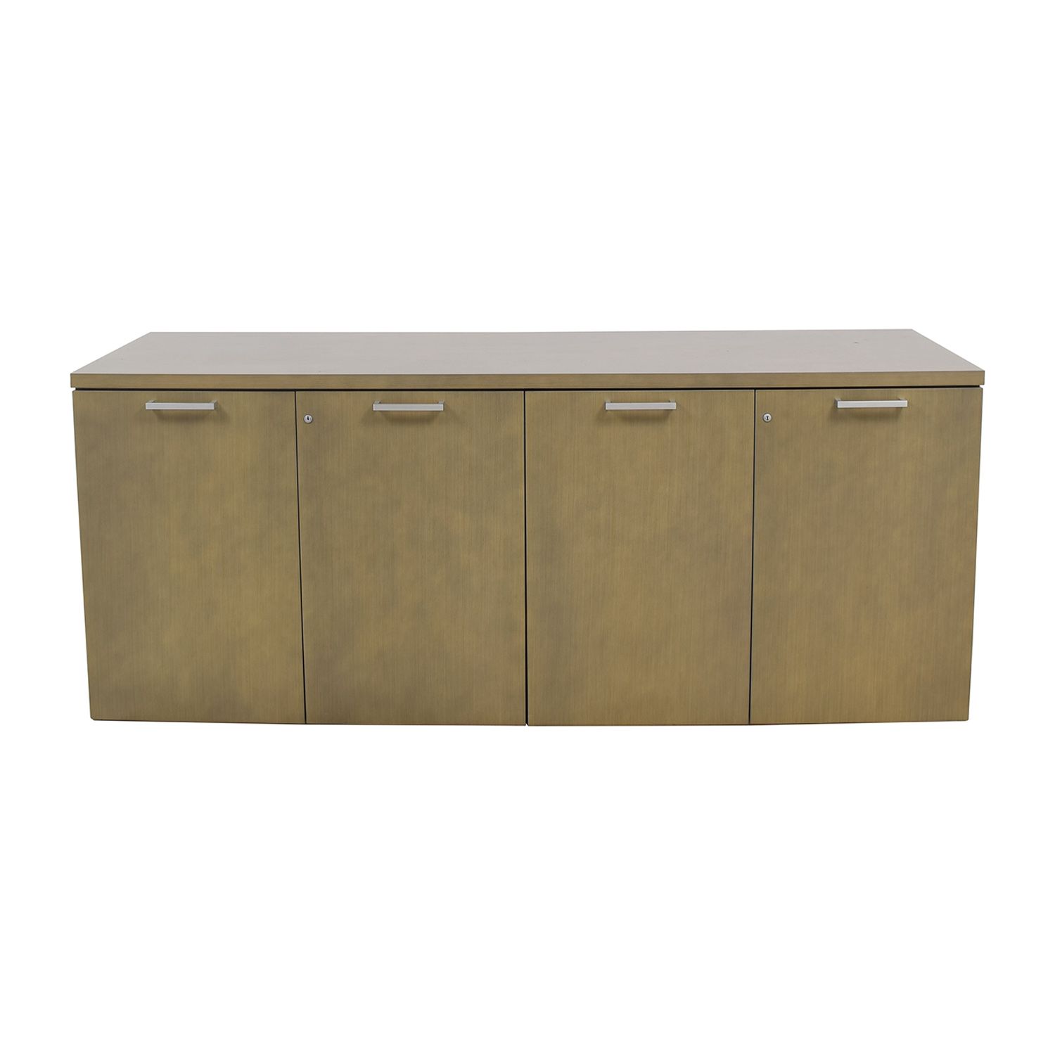 buy Office Furniture Heaven Storage Credenza Office Furniture Heaven Storage